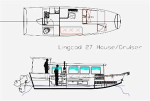 17 Best ideas about Small Houseboats on Pinterest