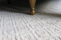 25+ Best Ideas about Berber Carpet on Pinterest   Bedroom ...