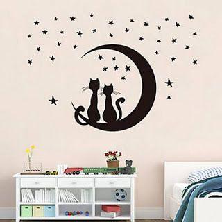 Cute Wallpapers With 0424 On It Cuadros Modernos Pinturas Y Dibujos C 243 Mo Decorar Paredes