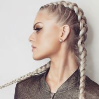 25+ best ideas about Braid extensions on Pinterest