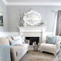 12 best images about edwardian living rooms on Pinterest ...