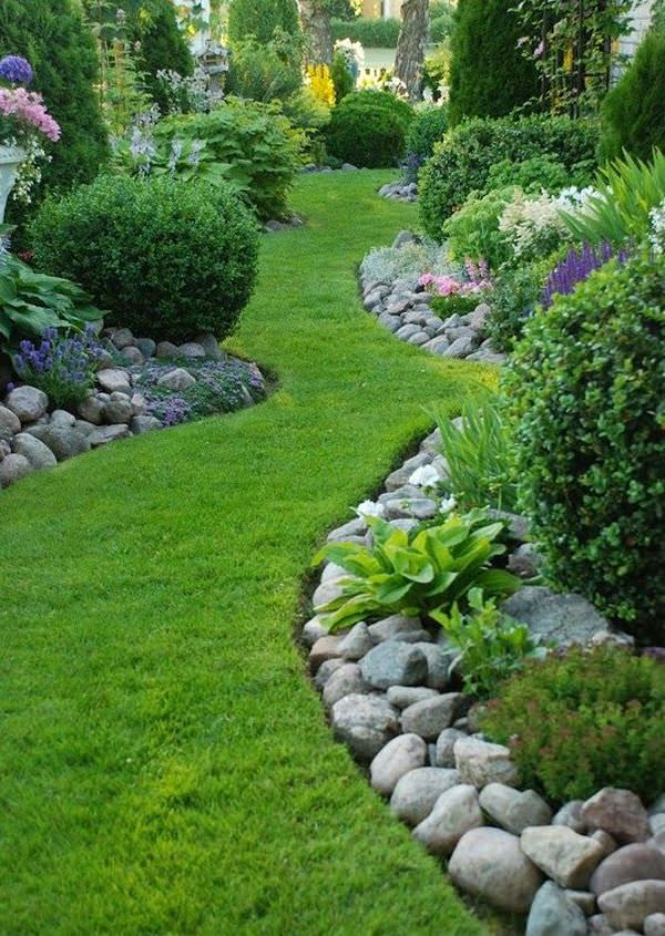 25 Best Ideas About Lawn Edging On Pinterest Garden Edger Diy