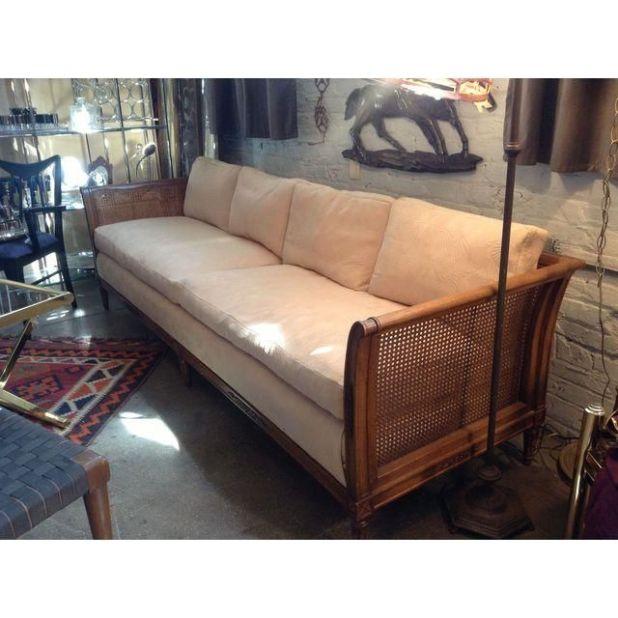 Antique Sofa Reupholstery Cost: Www.Gradschoolfairs.com