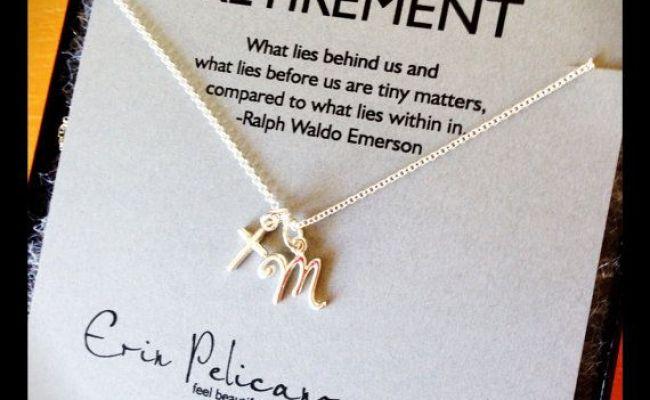 Retirement Gift For Women Retirement For Her Retirement