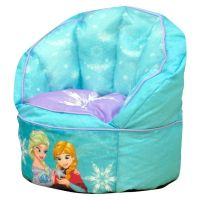 1000+ ideas about Toddler Bean Bag Chair on Pinterest ...