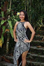 polynesian samoan