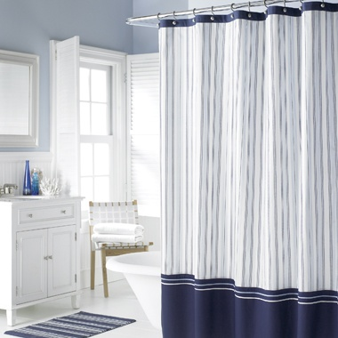 17 Best images about Shower Curtains on Pinterest  Pink brown Linen curtains and Lime green