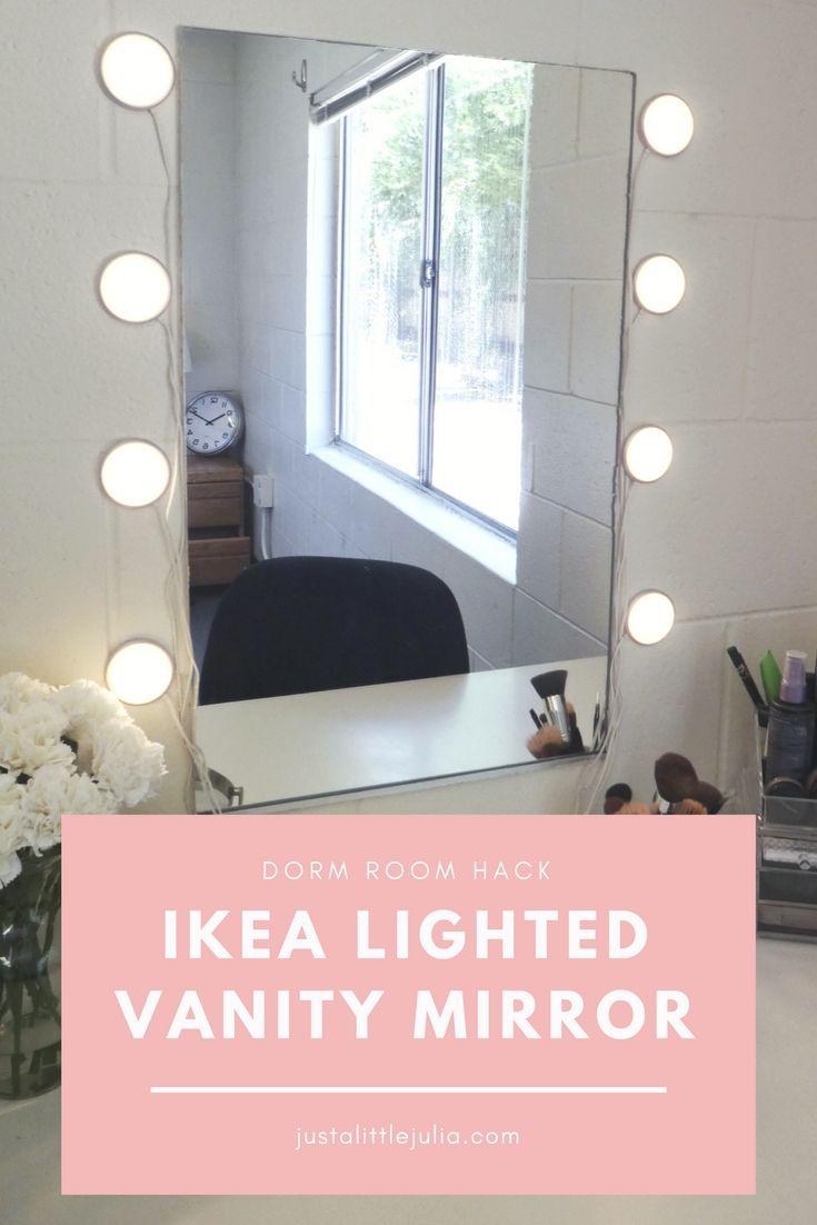 Best 25 Ikea Mirror Hack Ideas Only On Pinterest Ikea