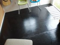 1000+ ideas about Plywood Floors on Pinterest | Stained ...