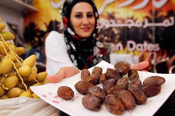 61 best images about Ramadan karem on Pinterest Ramadan
