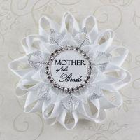 25+ Best Ideas about Bridal Shower Corsages on Pinterest ...