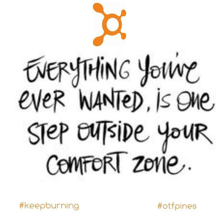 Best 20+ Orange theory fitness ideas on Pinterest