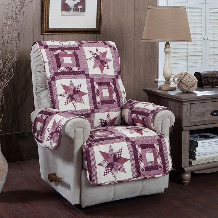 117 best images about Chair cover on Pinterest  High