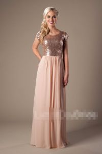 25+ best ideas about Rose gold bridesmaid on Pinterest ...