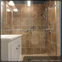 25+ best ideas about Bathroom remodel pictures on Pinterest