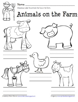 256 best Farm Unit images on Pinterest