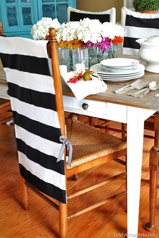 lycra chair covers for sale oversized beach chairs 25+ best ideas about on pinterest | wedding covers, sashes and ...