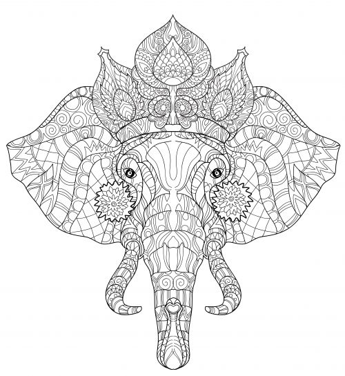 60 best coloring pages images on Pinterest