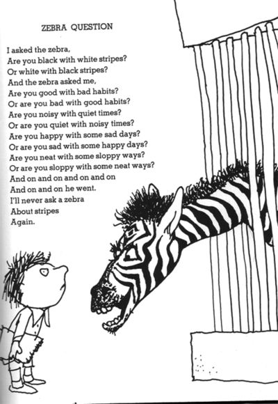 70 best images about Shel Silverstein on Pinterest