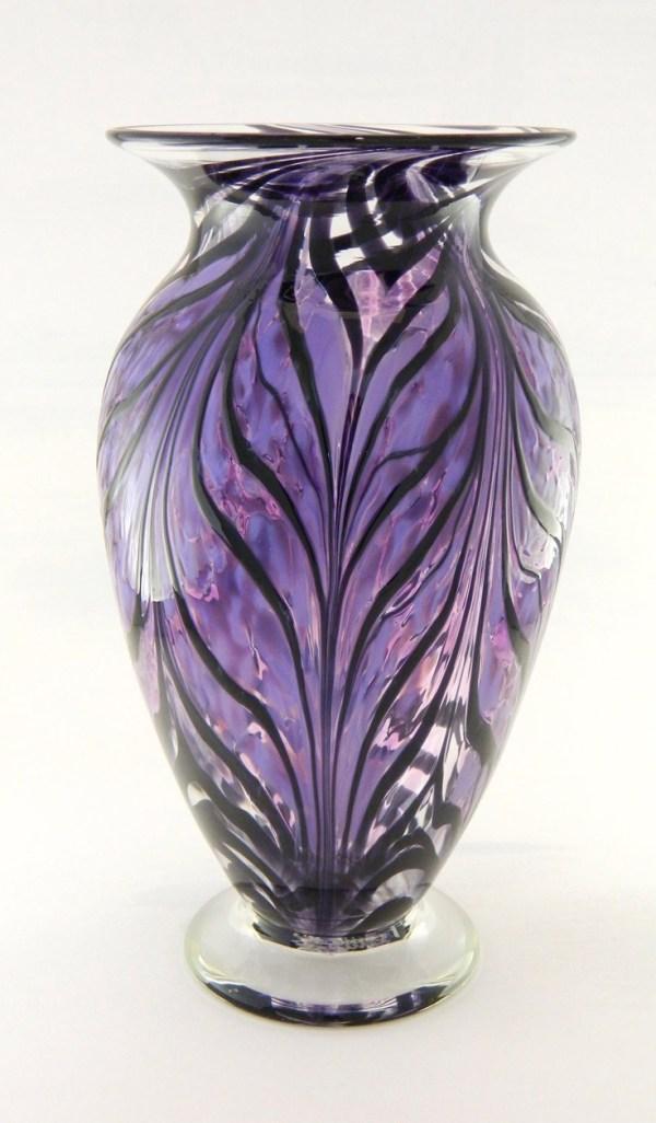 Best 25 Glass vase ideas on Pinterest Vases decor