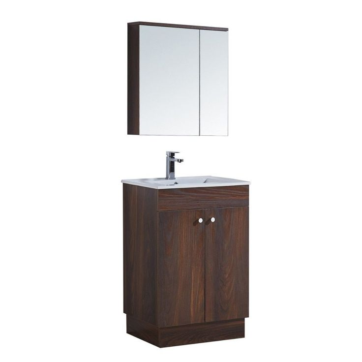 1000+ ideas about 24 Inch Bathroom Vanity on Pinterest