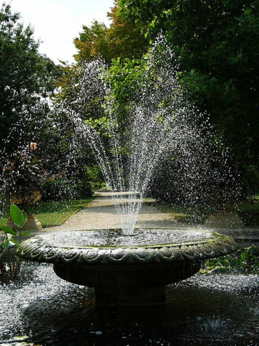 17 best images about outdoor garden fountains on pinterest
