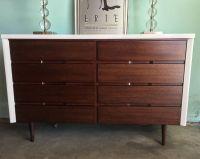 25+ best ideas about 8 Drawer Dresser on Pinterest ...