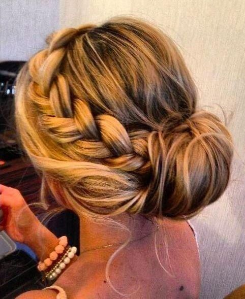 25 Best Ideas About Party Hairstyles On Pinterest Party Hair
