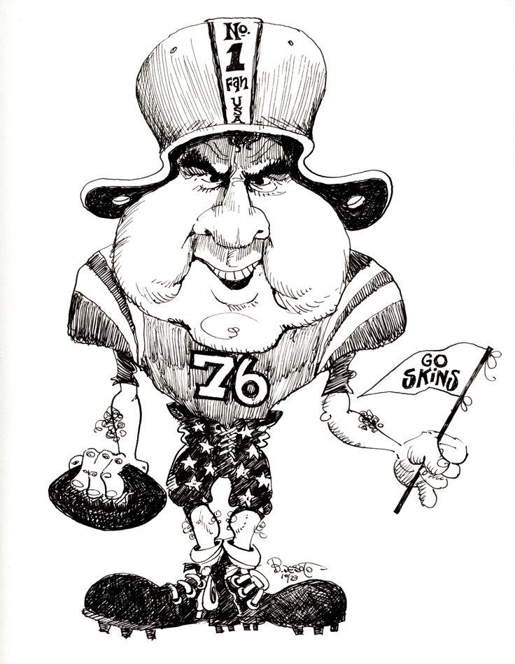 29 best images about De Soto Designs Political Cartoons on