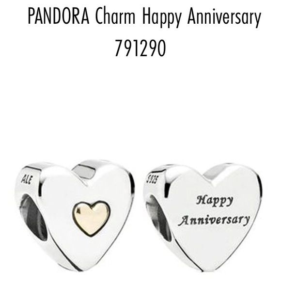 1000+ ideas about Anniversary Jewelry on Pinterest
