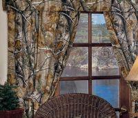 60 best living room images on Pinterest