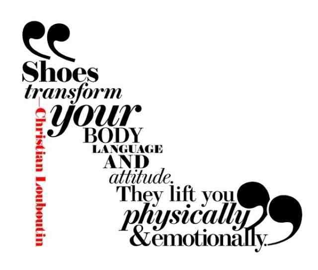 50 best images about Quotes For Shopaholics on Pinterest