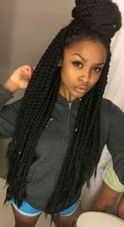 xpiink hair