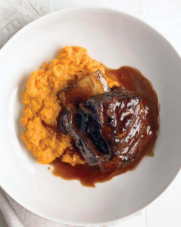 rib recipes dinner ideas food recover beef