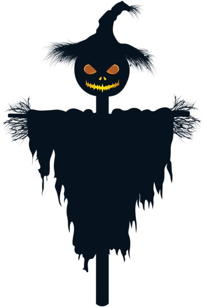clipart halloween