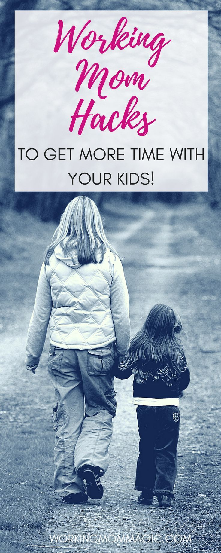 17 Best Working Mom Quotes On Pinterest Working Moms