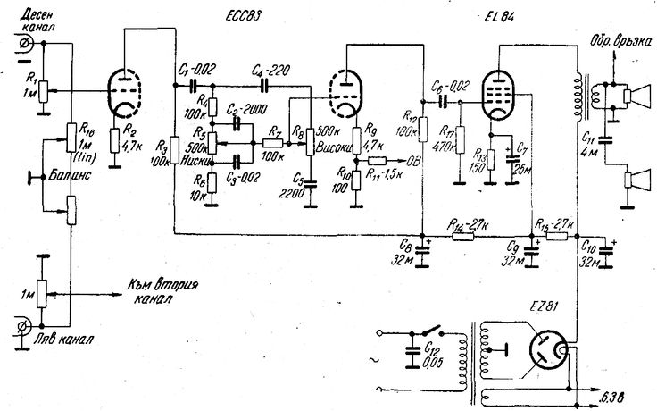 1000+ images about eletronica eletricidade radio