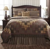 22 best images about Bedding on Pinterest | Quilt sets ...