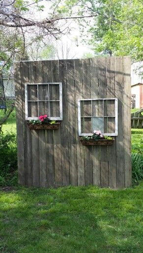 17 Best Images About Old Deck Wood Repurposing On