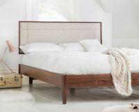 17 Best images about Bedroom Furniture on Pinterest ...