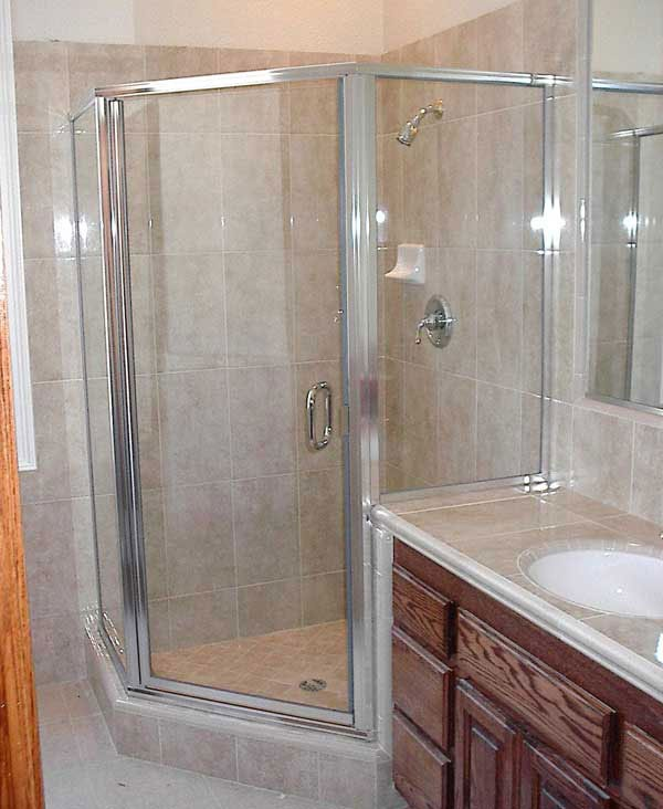 1000 ideas about Fiberglass Shower Enclosures on