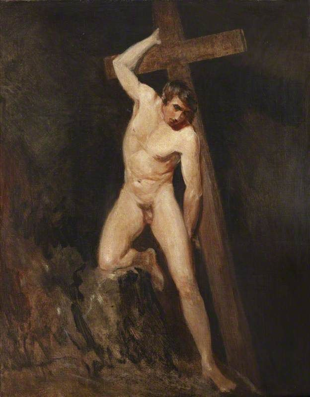 44 best images about ART CONSTABLE  TURNER  John