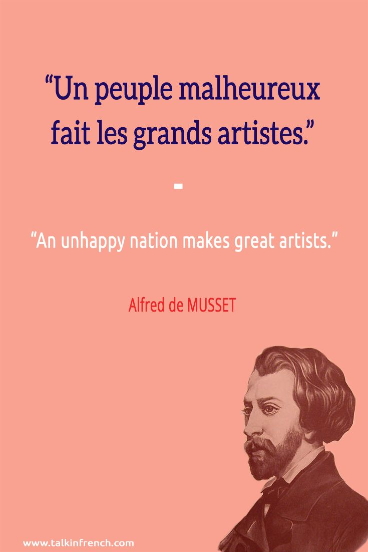 1000 ideas about French Poems on Pinterest Poems Poems