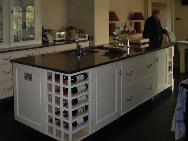 paula deen kitchen cabinets narrow depth 7 best images about standing islands on pinterest ...