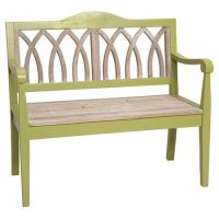 193 Best images about HSH - Benches & Settees on Pinterest ...