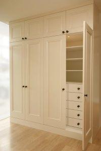 25+ best Bedroom cabinets ideas on Pinterest