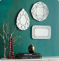 20+ best ideas about Sharpie Wall on Pinterest | Wall ...