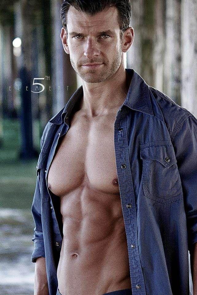 11 best images about George Waszczuk  Modeling Portfolio on Pinterest  Models Male modeling