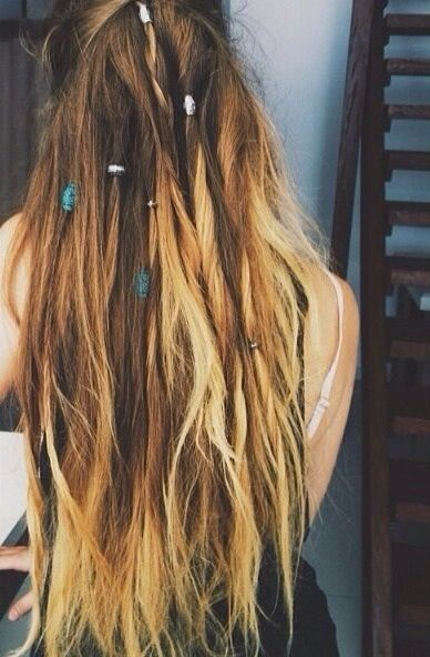 25 Best Ideas About Surfer Hair On Pinterest Cute Haircuts