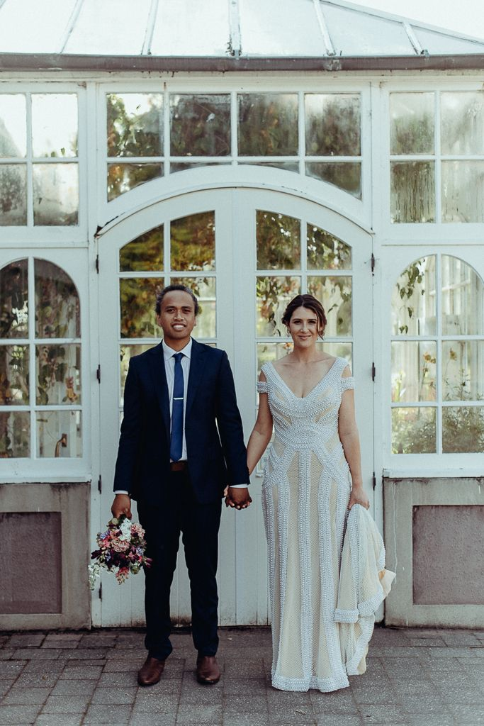 How To Plan A Wedding Under 5000 Dollars | deweddingjpg.com